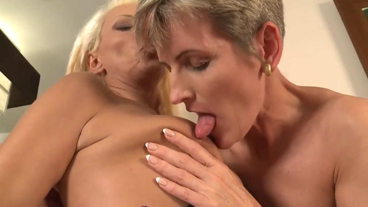 french mature porno dominatrice rennes