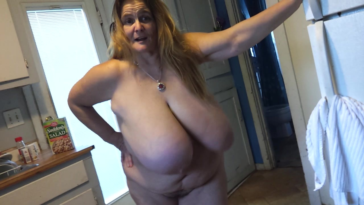 Big tits milf horny for toy sex google plushcam to play asap - 2 part 1