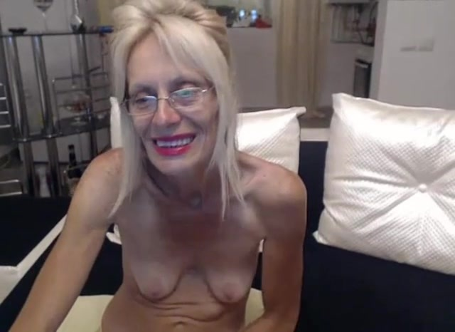 Omafotze milf and granny themed pictures in video - 3 part 10
