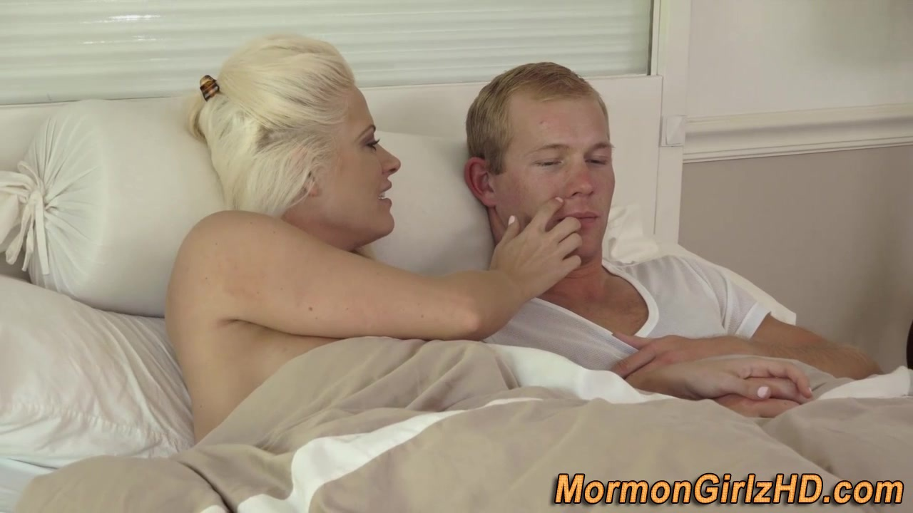 sexe chaud - Films X et Videos porno sexe chaud - video
