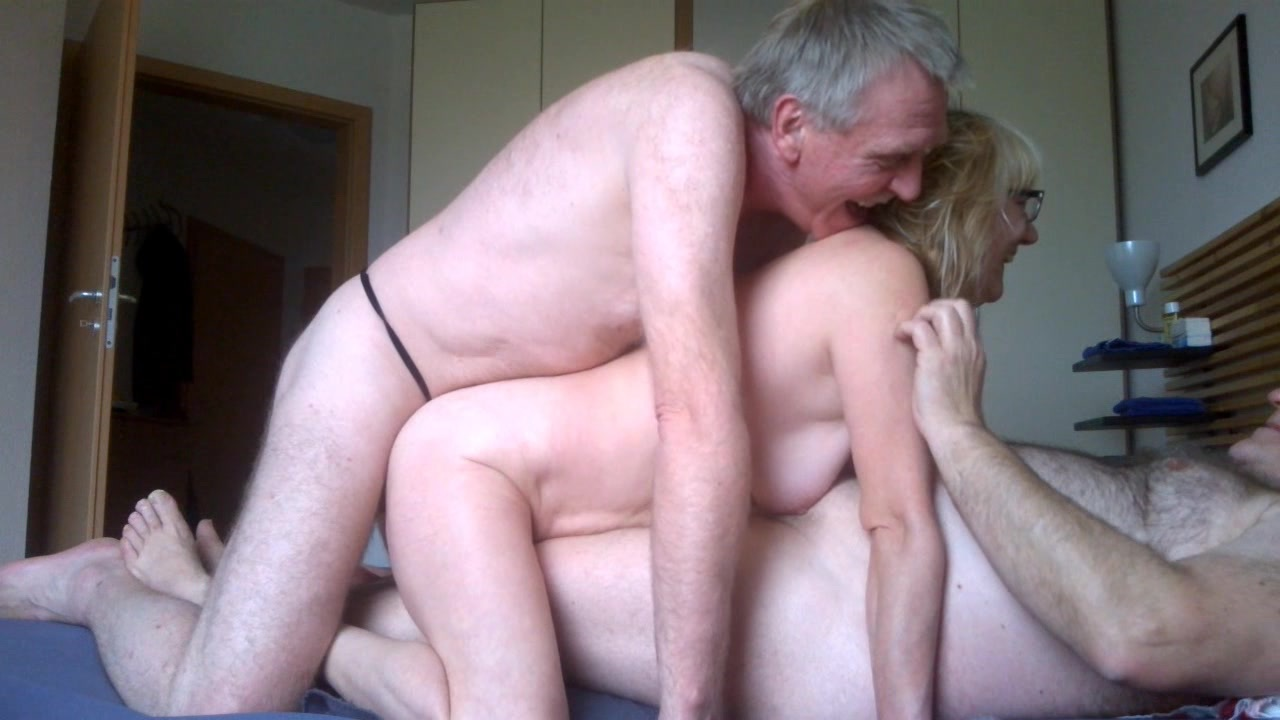 annonce vieux gay fellation gros sexe
